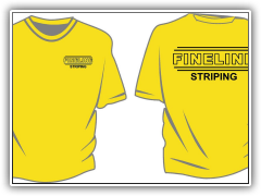 fineline_striping_sample